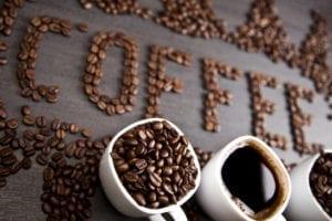 photodune-4128912-coffee-xs
