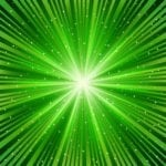 Searching for the Ultimate Green Power